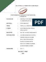 INFORME-PISCICULTURA-HUARAZ.docx