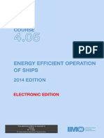 ET405E.pdf