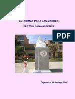 80 Poemas para las Madres-A5.pdf