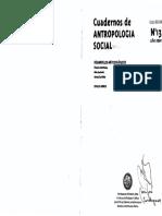 Sarrabayrouse - Culturas juridicas locales CUADERNOS.pdf