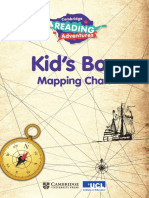 kid´s Box Mapping.pdf