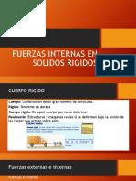 170089997 Almacenamiento Provisional Pptx (1)