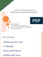 Notacion Indicial