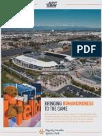 SportsBusiness_Journal__22_April_2019.pdf