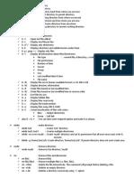 Linux Commands.docx