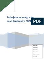 TRABAJO INTERCULTURALIDAD 2.docx