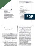 DORNYEI 2007 RESEARCH METHODS IN APPLIED LINGUISTICS.pdf