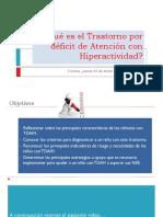 Tutoría TDAH.pptx