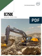 bager_gusenicar_EC750E.pdf