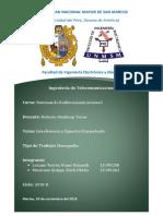 Interferencia y Espectro Ensanchado.docx