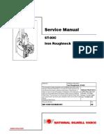 ST-80C.pdf