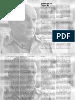 2917-9025-1-PB.pdf