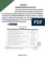 COMUNICADO EIB.docx