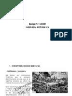1. Conceptos Básicos de Sismología.pdf