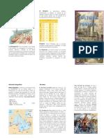 167830792-Triptico-de-Cultura-Fenicia.docx