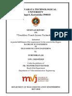 Surendran Seminar.pdf