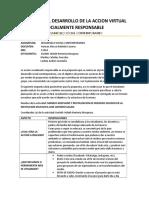 GUIA PARA EL DESARROLLO DE LA ACCION VIRTUAL SOCIALMENTE RESPONSABLE.docx