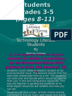 educ powerpointKJ