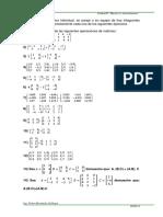Unidad 2. Problemario (Alumnos).docx