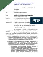 INFORME N° 005_viaje a juliaca.docx
