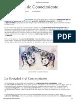 Significado de Conocimiento.pdf