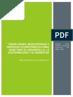 Urabá-biodiversidad y servicios ecosistémicos.pdf
