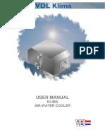 User Manual - MSIMMA_Rev5