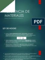 RESISTENCIA DE MATERIALES TRABAJO.pptx