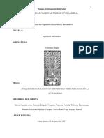 ECONOMIA-DIGITAL-INFORME-COMPLETO.docx