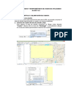 Tutorial ArcGIS 10.3