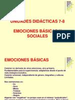 Documento 7-8 (1). PPT 7-8.pdf