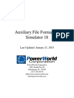 Auxiliary File Format.pdf