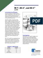 LORESCO DW-1.pdf