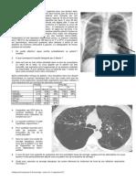 dossier_no9_pneumothorax_corrige11.pdf