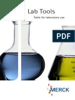 lab_tables_1011.pdf