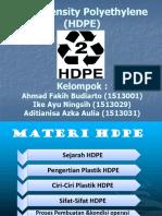 KELOMPOK HDPE.pptx