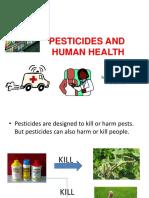 pestiside