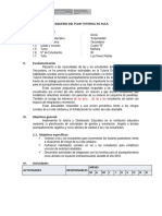 PTA-grupo 2.docx