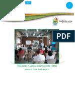 Informe Final Asamblea 30 Enero 2018 (1)