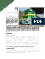 FERROVALLE.docx