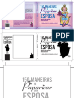 Books_cover_150_maneiras_de_paparicar_su.pdf