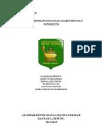 ASUHAN_KEPERAWATAN_PADA_KLIEN_DENGAN_TON (1).doc