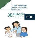 PLAN DE TUTORIA 2019.docx