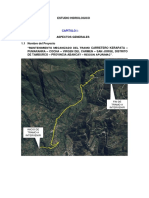 ESTUDIO-HIDROLOGICO-PACHE.docx