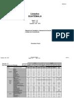 (LET) Listados_G2_201906_113_1314