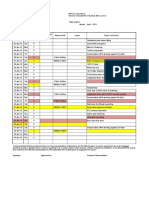 Time Sheet- April 2019 - with declaration (1).xlsx