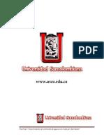 228050969-Determinacion-Del-Contenido-de-Agua-en-Un-Crudo-Por-Destilacion.doc