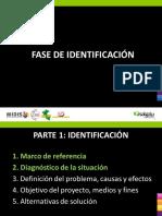 FASE-DE-IDENTIFICACION.pdf