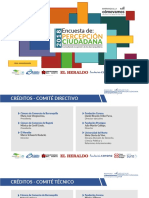 Barranquilla cómo vamos 2018.pdf