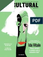 El Cultural(Sup.El Mundo) -19 mayo 2019.pdf